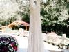 vermillion-wedding-46 (2)