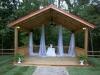 gazebo-wedding-1