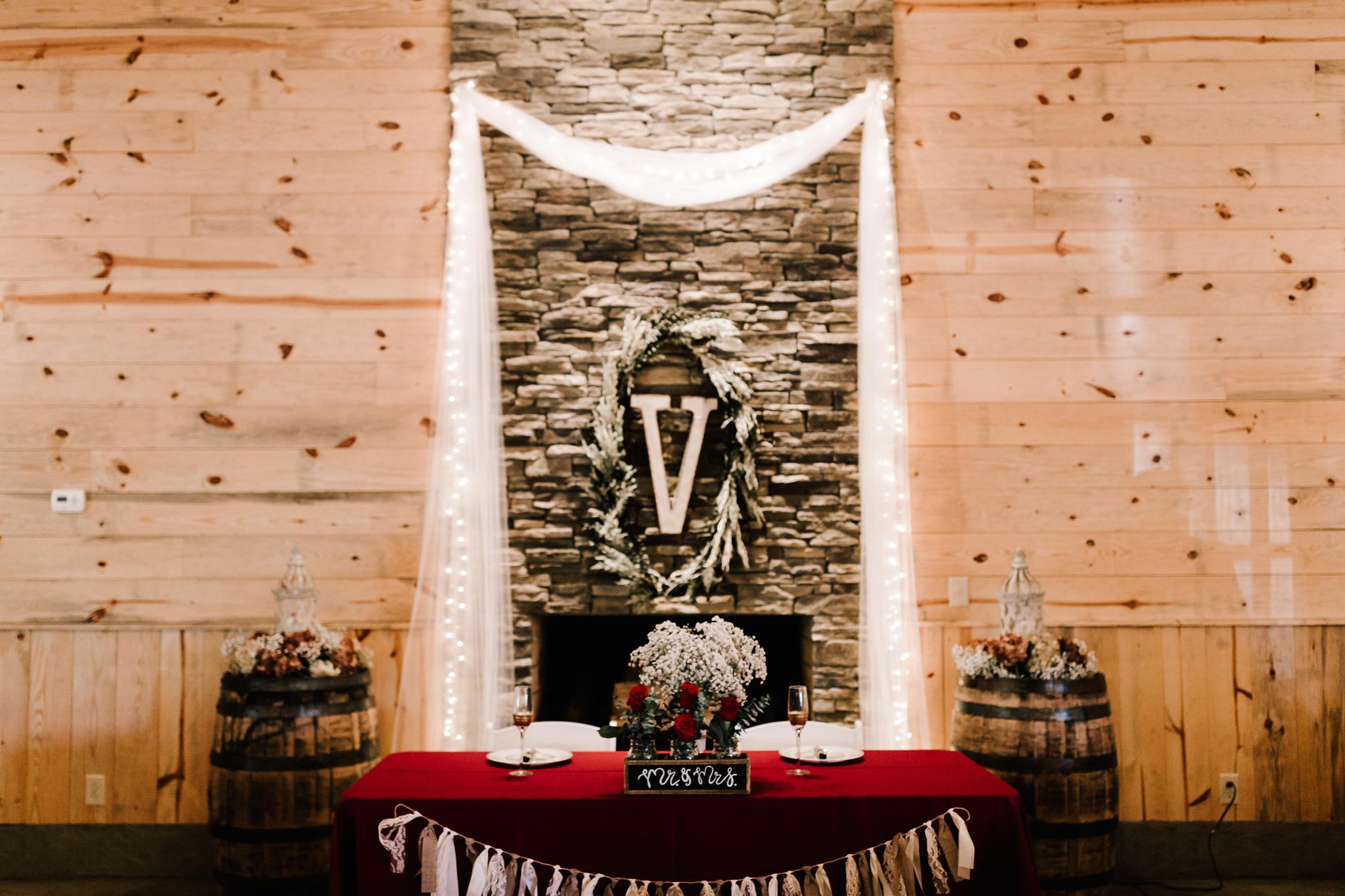 vermillion-wedding-544 (2)