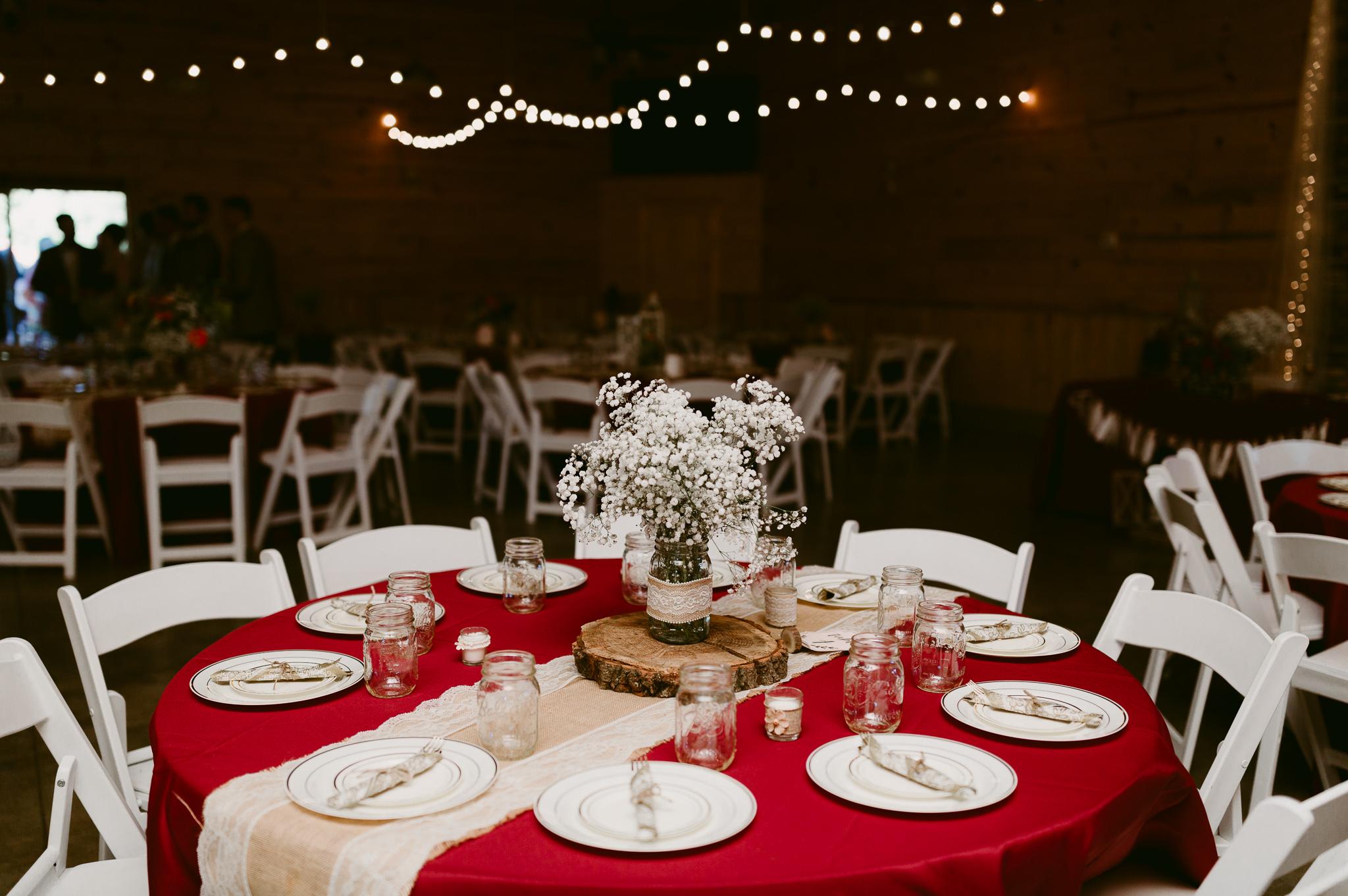 Vermillion Wedding 566 2